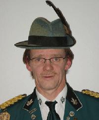 Oberschießmeister